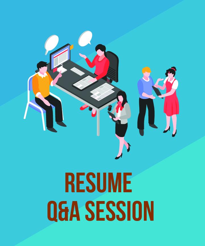 Webapge Resume Writing