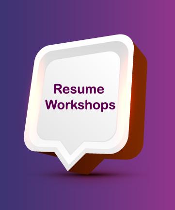 Webapge 21 Resume Workshop