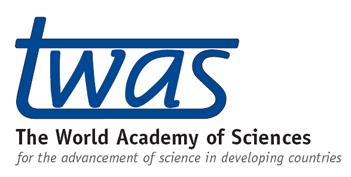 TWAS Logo