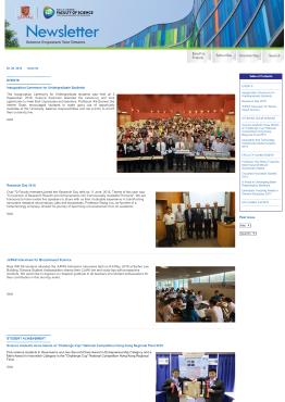newsletter61