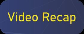 Zoom2020 video recap en