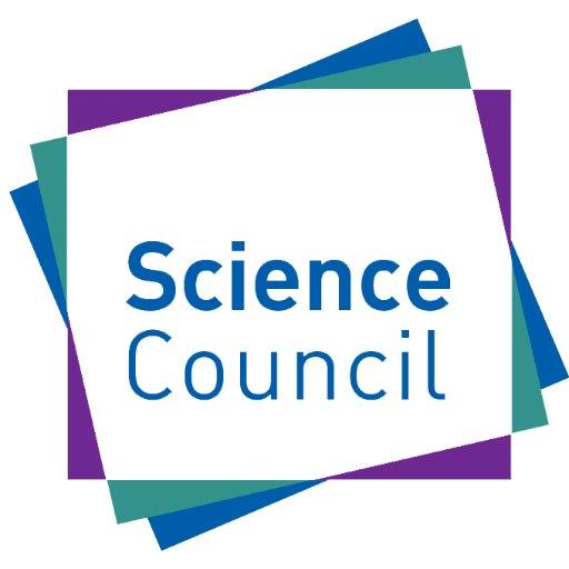 Sci Council
