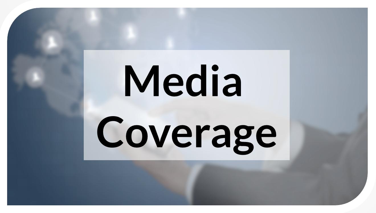 media e